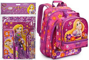 Disney Store Tangled Backpack