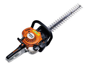 STIHL-HEDGE-TRIMMERS-TRIMMER-TOOL-ALL-MODELS-FACTORY-PARTS-MANUAL