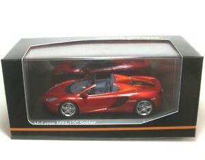 McLaren-MP4-12C-Spider-orange-metallic-2012