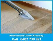Professional Carpet Cleaning Kenwick Gosnells Area Preview