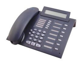 Siemens OptiPoint 420 Advance Business Telephone
