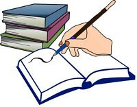 Professional Paper Writing Help (Editing, Proofreading and More)