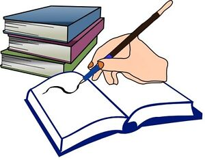 Essay and paper editing and proofreading Scribendi com