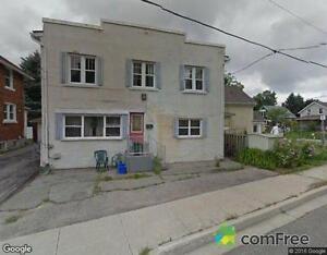 $349,900 - Duplex for sale in Kitchener