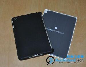Apple iPad mini Smart Case - New, Opened Box - $42.00 ea. Kitchener / Waterloo Kitchener Area image 3