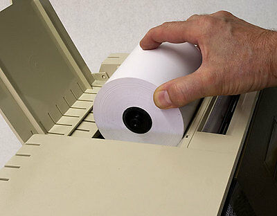 New, Lower-Cost Thermal Paper For HP 85 Computer