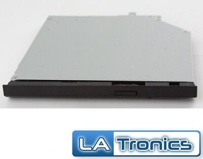 "Genuine Asus F555LA 15.6"" Laptop DVD RW Burner Writer Optical Drive SU-228HB"