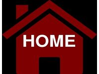Home wanted in Newport by I.T. Professional