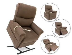 Pride Lift Recliner Chair