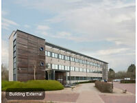 OXFORD Office Space to Let, OX4 - Flexible Terms   5 - 90 people