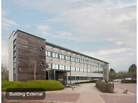 OXFORD Office Space to Let, OX4 - Flexible Terms | 5 - 90 people