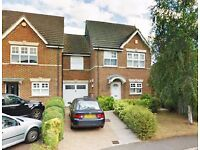 4 bedroom house in Colenso Drive, Mill Hill, NW7