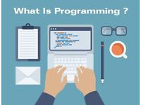 BUILD YOUR CODING SKILLS - LEARN C JAVA PYTHON HTML CSS