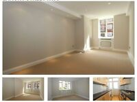 2 Bed Unfurnished/Renovated flat St Johns Wood NW8