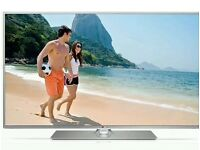 LG 50' LED SMART 3D HDREADY WIFI READY BARGAIN MANUFACTURER REFURBISHED GREAT CONDITION OFFERS WELCM