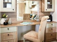 ABI Beaumont 42 x 15 2 Bedroom Caravan