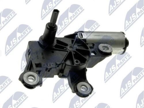 REAR WIPER MOTOR FOR AUDI A3 1996- A4 1998- VW PASSAT 1996-
