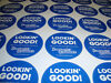 Buy Quality Vinyl Window stickers in UK Barrow Upon Soar