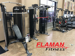Home gym buy or sell exercise equipment in lethbridge kijiji