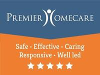 Home care assistant / care worker / support worker jobs - female/car driver