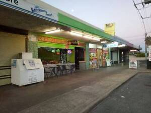Cafe/Restaurant for Sale Plympton Park Marion Area Preview