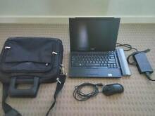 Dell Latitude E4300 2.4 Ghz, RAM 2GB, HDD 120 GB Oxley Tuggeranong Preview