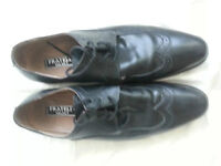 AUTHENTIC BRAND NEW MEN'S FRATELLI SHOES