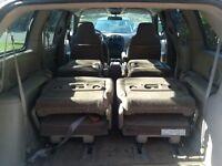 2003 Dodge Grand Caravan for Parts