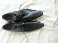 AUTHENTIC BRAND NEW MEN'S DOLCE & GABBANA SHOES