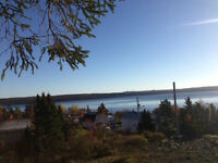 5 Windy Mountain Road, Clarenville