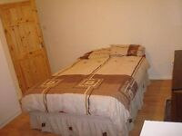 !!!!!!nice room to rent , available in London Bridge area!!!! .