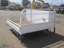 UNBRANDED UTE TRAY BODY (SG160401GS) Kewdale Belmont Area Preview