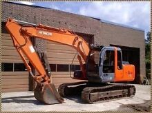 Demolition Services Doubleview Stirling Area Preview