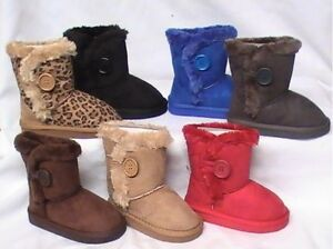 Girl-Winter-Boots-w-Button-TGGS-win41-Toddler
