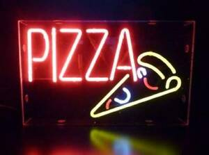 Pizza Shop for Quick Sale Mulgrave Monash Area Preview