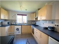 Corby - Ready Made and Licensed 5 Bed HMO Fully Tenanted - Click for more info