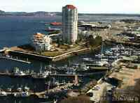 Cameron Island Suite for sale --- The Gabriola Building