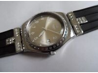 Swatch Watch for sale