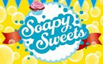 Soapy Sweets