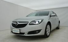 Opel Insignia ST Cosmo Business 2.0 Diesel 170CV