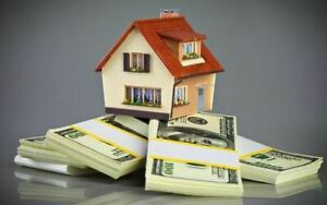 Sticky situation and need to sell your house?...Fast?!