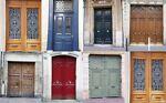 les_portes_de_paris
