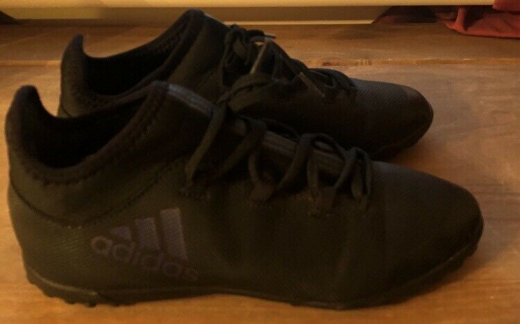 2494c10443 Genuine Adidas football trainers/shoes | in Stockton-on-Tees, County ...