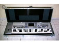 Yamaha psr 9000 pro for sale or swap !!!!!