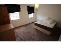 Stunning 3 bed with a lounge and balcony ideal for sharers/students or company let in Hackney