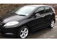 ((( 6 SEATER )))) Honda Fr-v Estate *MPV*ESTATE*MOT-1 YEAR*EXCELLENT CONDITION like vauxhall zafira