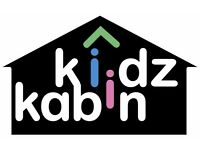 Pre-school practitioner to work with 2-4 year olds with at least 2 years experience and Level 3