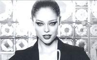 Model Search!  Agent for Supermodel Coco Rocha at SHE Modelling!