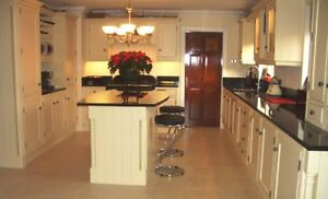 Refinish your kitchen&bath cabinetry for less $ than you think Strathcona County Edmonton Area image 10