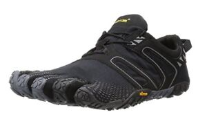 Brand New Men's Vibram Fivefingers V Trail Runner Size 7.5-8